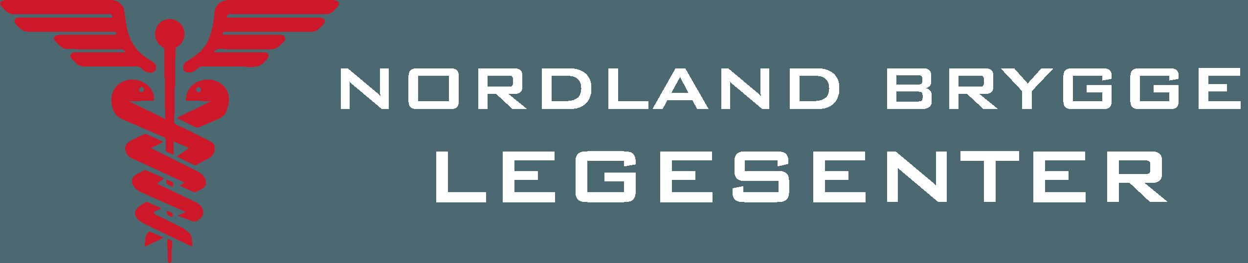 Nordland Brygge